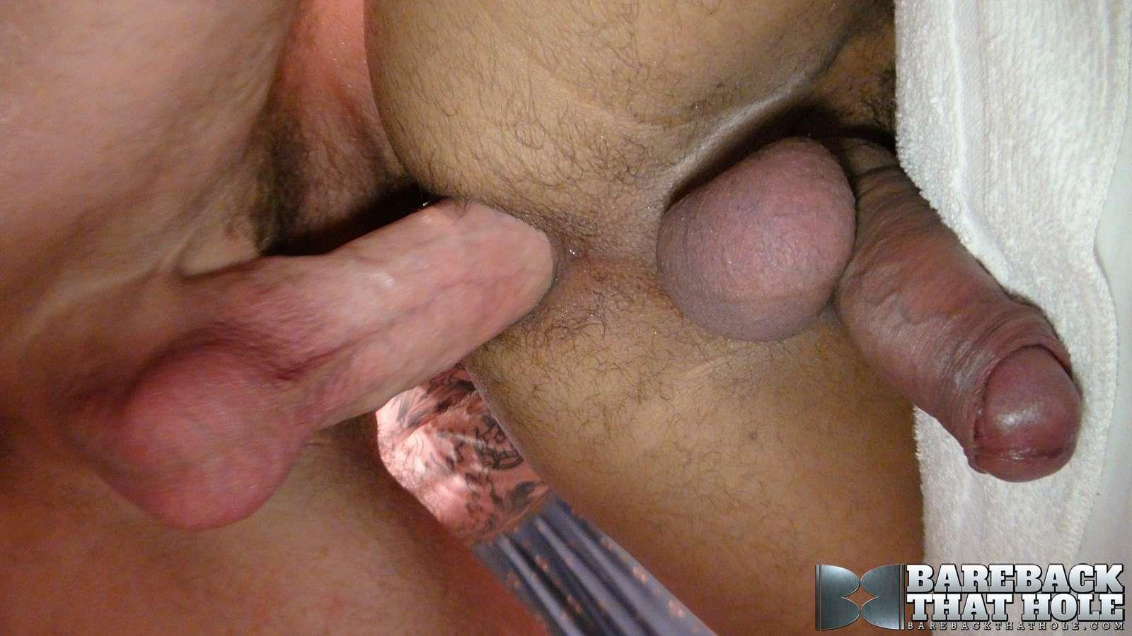 Pt1 big long dick nigga flacko pounding raiden039s boy pussy dick suckin