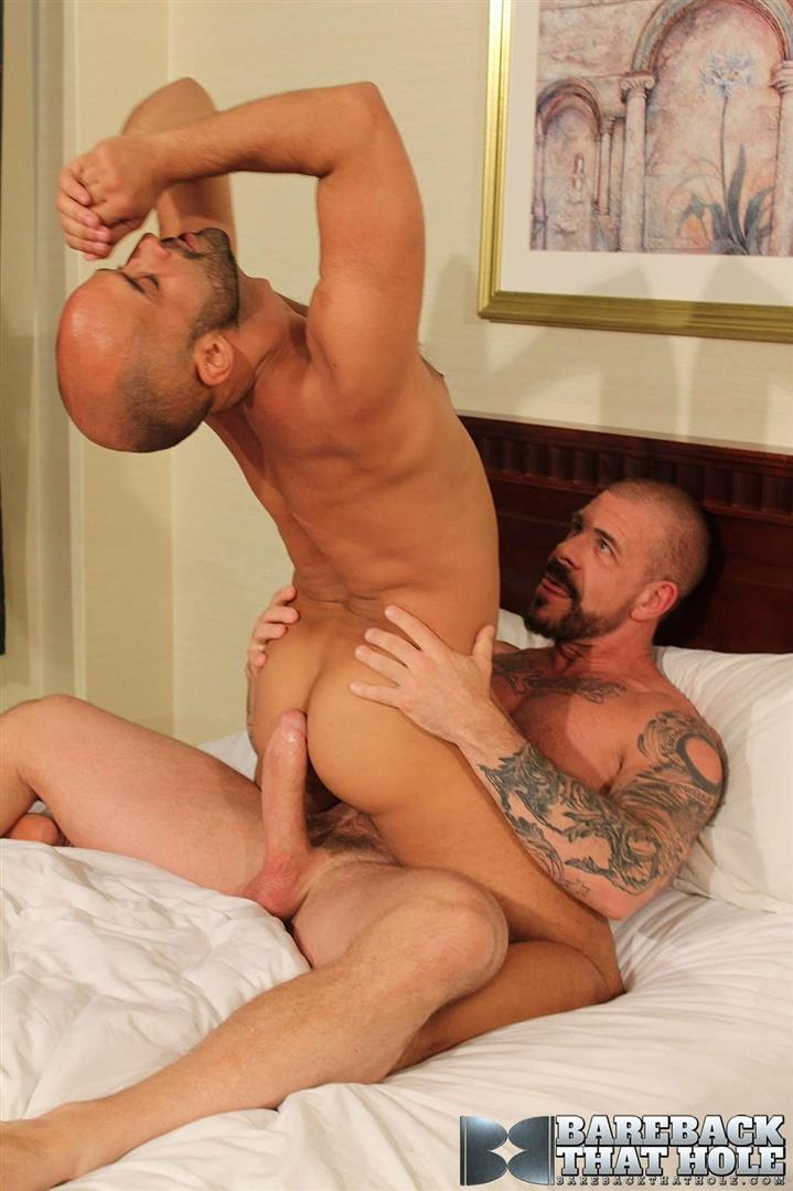 Bareback-That-Hole-Bareback-That-Hole-Rocco-Steele-and-Igor-Lukas-Huge-Cock-Barebacking-A-Tight-Ass-Amateur-Gay-Porn-20 Rocco Steele Tearing Up A Tight Ass With His Huge Cock