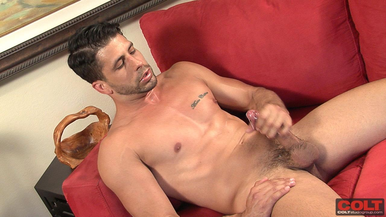 from Heath gay guys masterbating videos