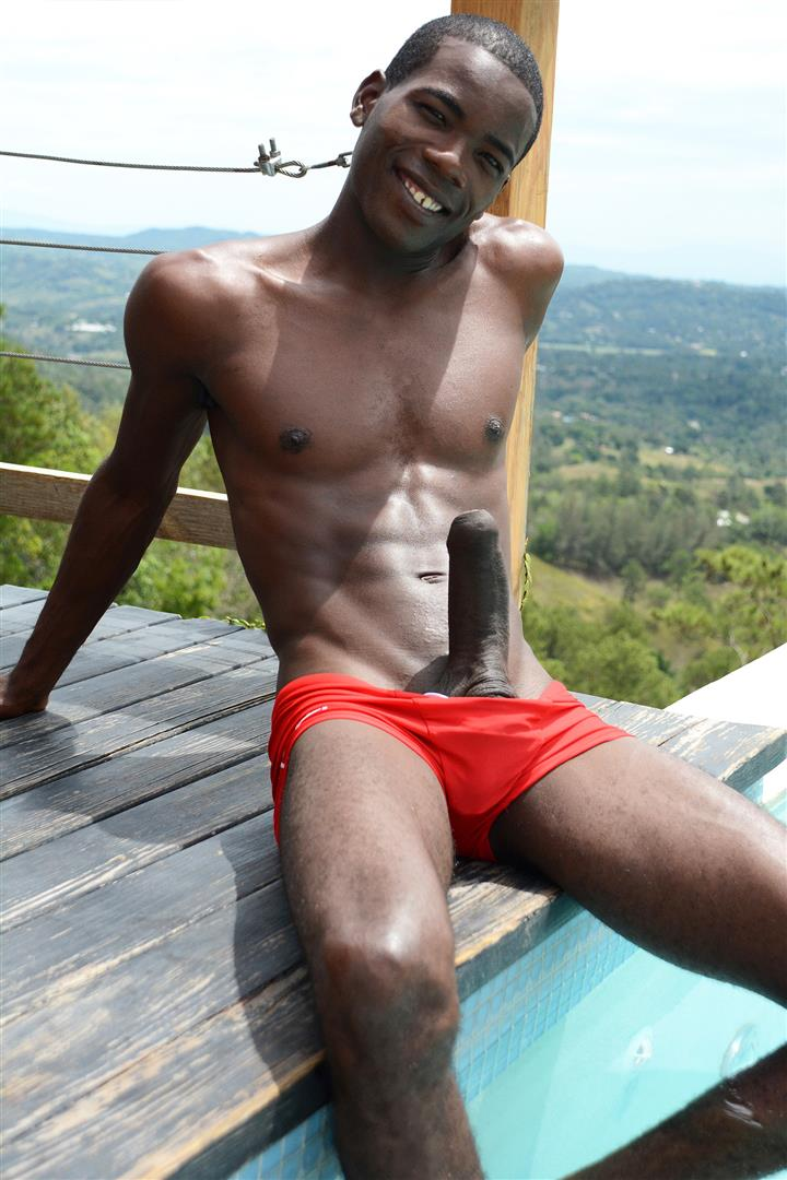 Gay Black Twinks Tumblr