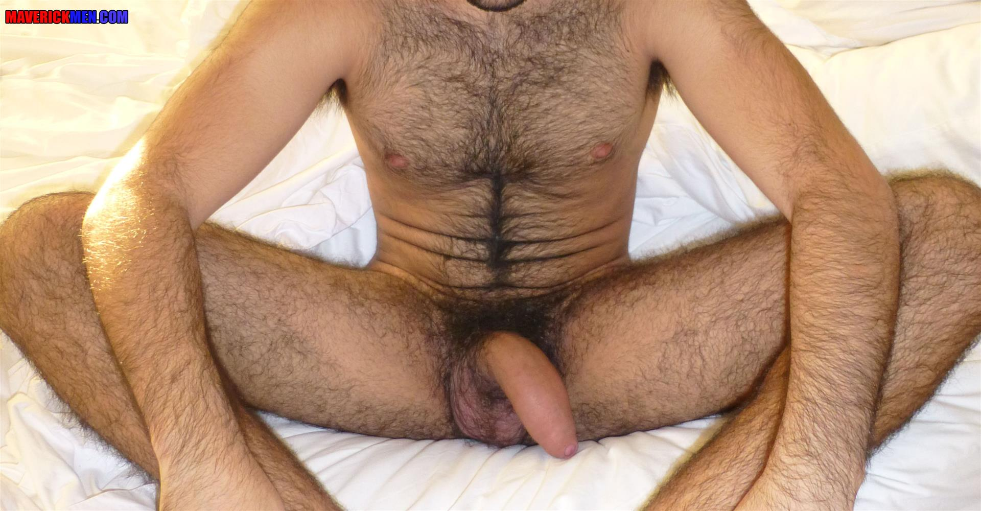 image Hairy latin dick gay xxx young boy and