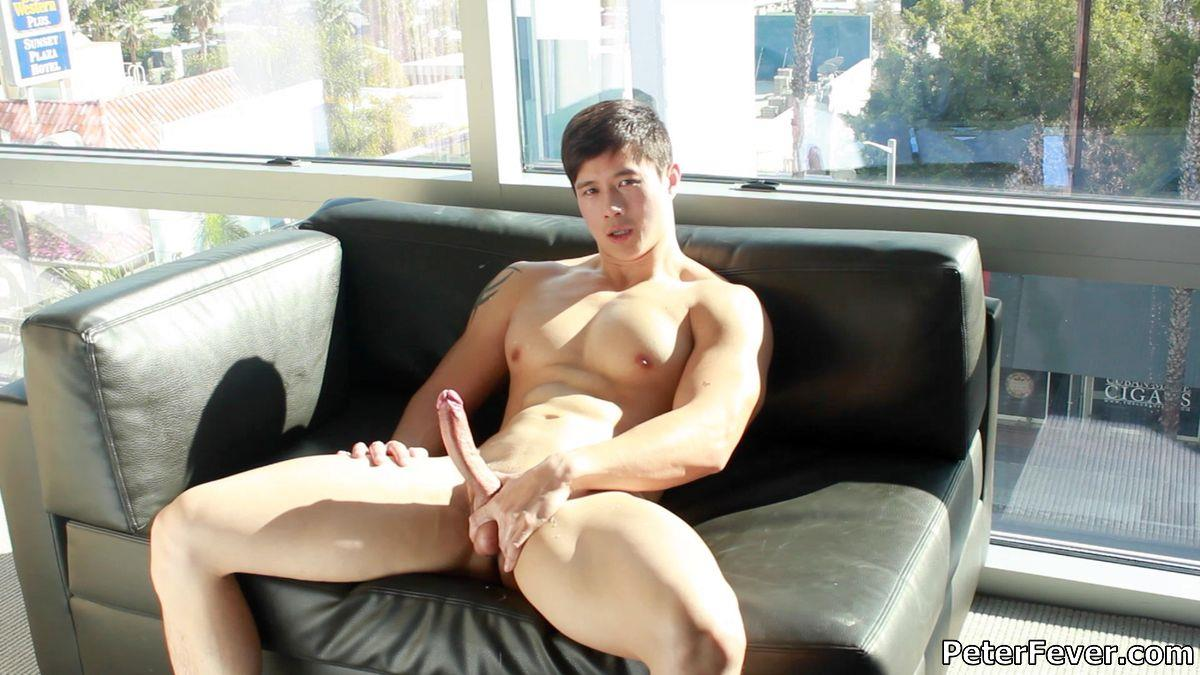 Student gay sex handsome men xxx caleb