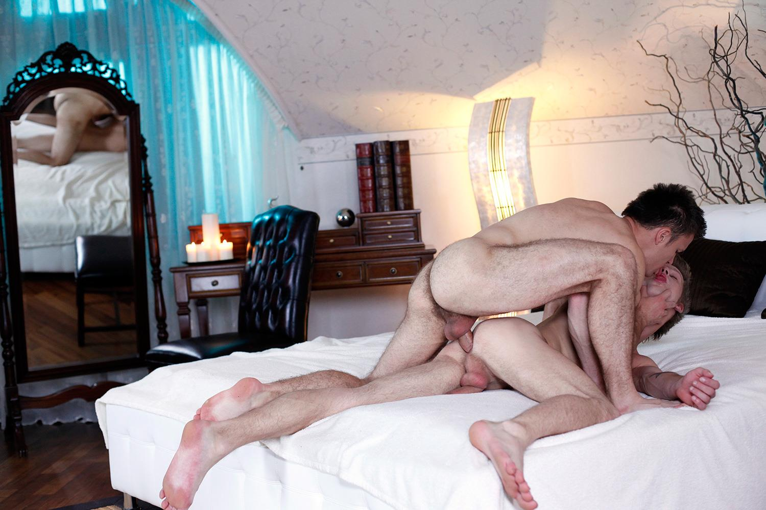 Staxus-Arthur-Kral-and-Harry-Vakker-Muscle-Twinks-With-Big-Uncut-Cocks-Bareback-Amateur-Gay-Porn-08 Muscle Twinks With Big Uncut Cocks Fucking Bareback