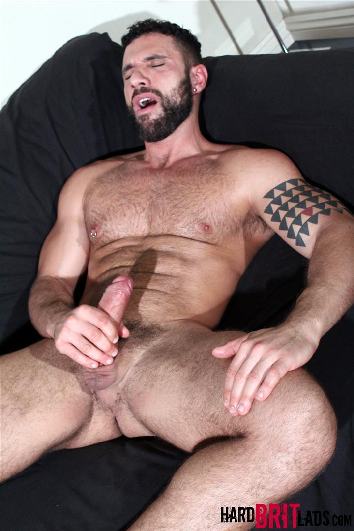 Hard Brit Lads Letterio Amadeo Hairy Rugby Player With A Big uncut Cock Amateur Gay Porn 15 Beefy Hairy Muscle Rugby Player Playing With His Big Uncut Cock