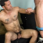 Straight-Fraternity-Victor-Straight-Guy-Sucks-His-First-Cock-Amateur-Gay-Porn-26-150x150 Straight Guy Desperate For Cash Sucks His First Cock Ever