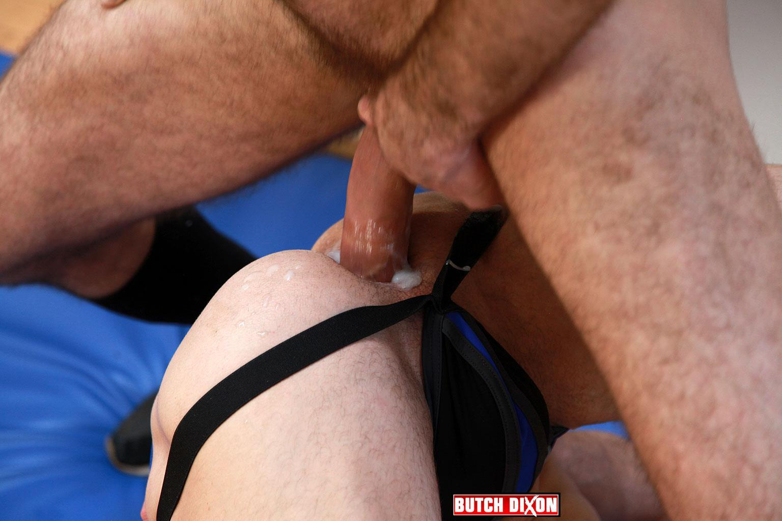 Butch-Dixon-Aitor-Bravo-and-Craig-Daniel-Big-Uncut-Cock-Barebacking-Breeding-BBBH-Amateur-Gay-Porn-31 Craig Daniel Barebacking Aitor Bravo With His Huge Uncut Cock