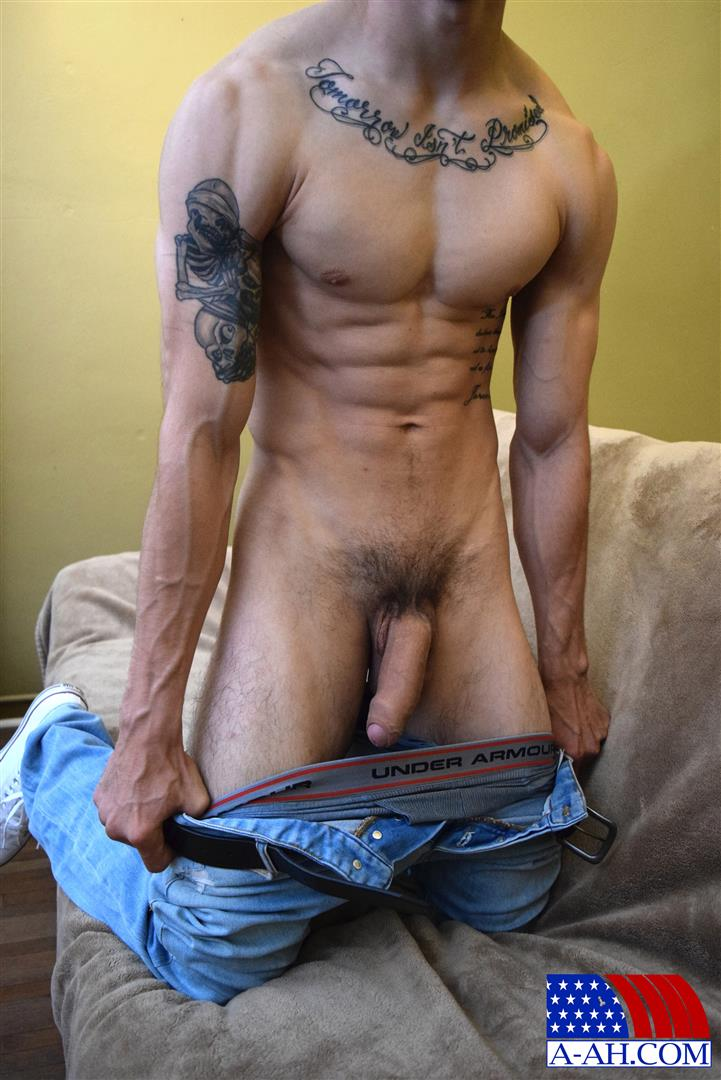 All-American-Heroes-Hector-Marine-Jerking-Off-Big-Uncut-Cock-Amateur-Gay-Porn-06 Marine Lance Corporal Jerking Off His Big Uncut Cock