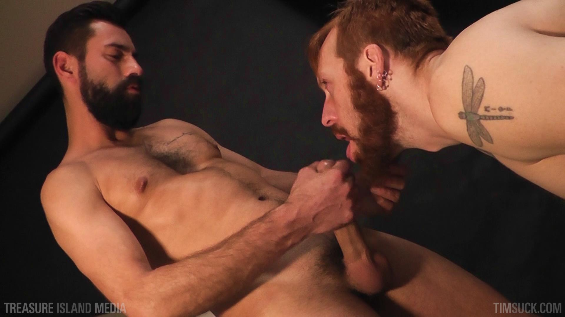 free gay full movies for iphone