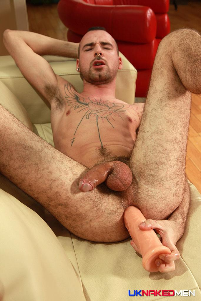 UK Naked Men Sam Syron Irish Guy With A Big Uncut Cock Jerk Off Amateur Gay Porn 18 Irish Guy With A Big Uncut Cock Sticks A Dildo In His Hairy Ass
