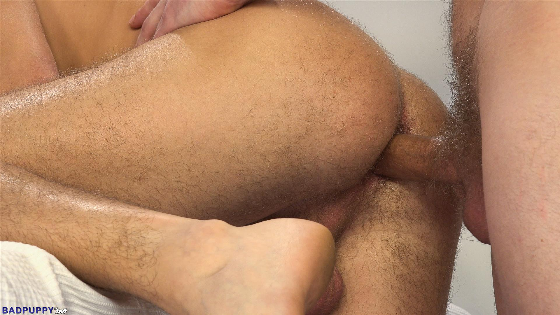 Badpuppy Nikol Monak and Rosta Benecky Czech Guys Fucking Bareback Amateur Gay Porn 25 Czech Hunks With Big Uncut Cocks Fucking At The Doctors Office