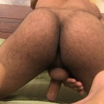SpunkWorthy Chewy Football Jock Stroking Thick Uncut Cock Amateur Gay Porn 24 150x150 Straight High School Football Jock Strokes His Big Uncut Cock