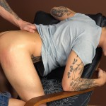 Badpuppy Peter Andre and Nikol Monak Big Uncut Cock Bareback Amateur Gay Porn 13 150x150 Paying Back A Debt By Taking A Raw Uncut Cock Up The Ass