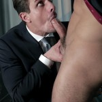 Men At Play Carter Dane and Dato Foland Big Uncut Dicks Men In Suits Fucking Amateur Gay Porn 16 150x150 Dato Foland and Carter Dane Fucking In Suits With Their Big Uncut Cocks