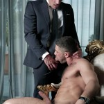Men At Play Carter Dane and Dato Foland Big Uncut Dicks Men In Suits Fucking Amateur Gay Porn 19 150x150 Dato Foland and Carter Dane Fucking In Suits With Their Big Uncut Cocks