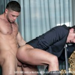 Men At Play Carter Dane and Dato Foland Big Uncut Dicks Men In Suits Fucking Amateur Gay Porn 27 150x150 Dato Foland and Carter Dane Fucking In Suits With Their Big Uncut Cocks