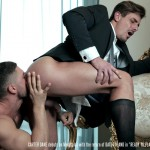 Men At Play Carter Dane and Dato Foland Big Uncut Dicks Men In Suits Fucking Amateur Gay Porn 29 150x150 Dato Foland and Carter Dane Fucking In Suits With Their Big Uncut Cocks