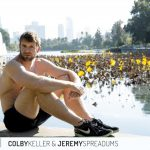 CockyBoys-Colby-Keller-and-Jeremy-Spreadums-Hung-Guys-Fucking-Gay-Sex-40-150x150 Cockyboys: Colby Keller and Jeremy Spreadums