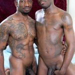 Next-Door-Ebony-Muscular-Black-Guys-Fucking-Free-Gay-Sex-Video-08-150x150 A Hard Morning Fuck With Two Hung Black Lovers