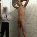Prision Strip Search Pictures Guy With A Big Cock 05 150x150 Hidden Prison Strip Search Video And A Guy With A Big Dick