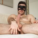 Maskurbate-Sam-Cuthan-Straight-Naked-Hairy-Muscle-Guy-Jerk-off-12-150x150 Straight Masked Hairy Muscle Hunk Strokes His Big Uncut Cock