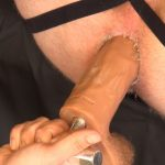 Raw-and-Rough-Brian-Bonds-and-Diego-Tovar-Bareback-Sex-and-Fisting-06-150x150 Brian Bonds Gets Fisted!
