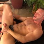 Raw-and-Rough-Brian-Bonds-and-Diego-Tovar-Bareback-Sex-and-Fisting-08-150x150 Brian Bonds Gets Fisted!