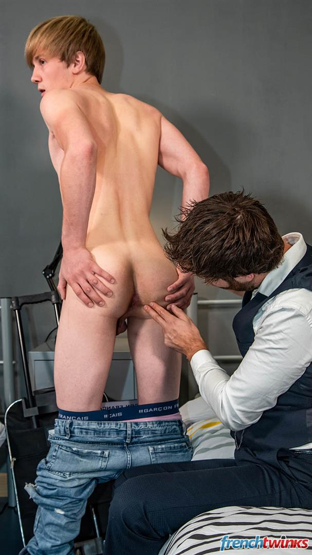 All? opinion gay boys getting fucked authoritative