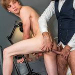 French-Twinks-Justin-Leroy-and-Doryann-Marguet-Getting-Fucked-In-The-Ass-By-Hairy-Older-Man-18-150x150 French Twink Gets Fucked In The Ass By A Hairy Older Man With A Big Uncut Cock
