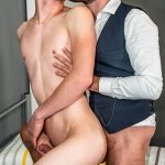 French-Twinks-Justin-Leroy-and-Doryann-Marguet-Getting-Fucked-In-The-Ass-By-Hairy-Older-Man-23-150x150 French Twink Gets Fucked In The Ass By A Hairy Older Man With A Big Uncut Cock